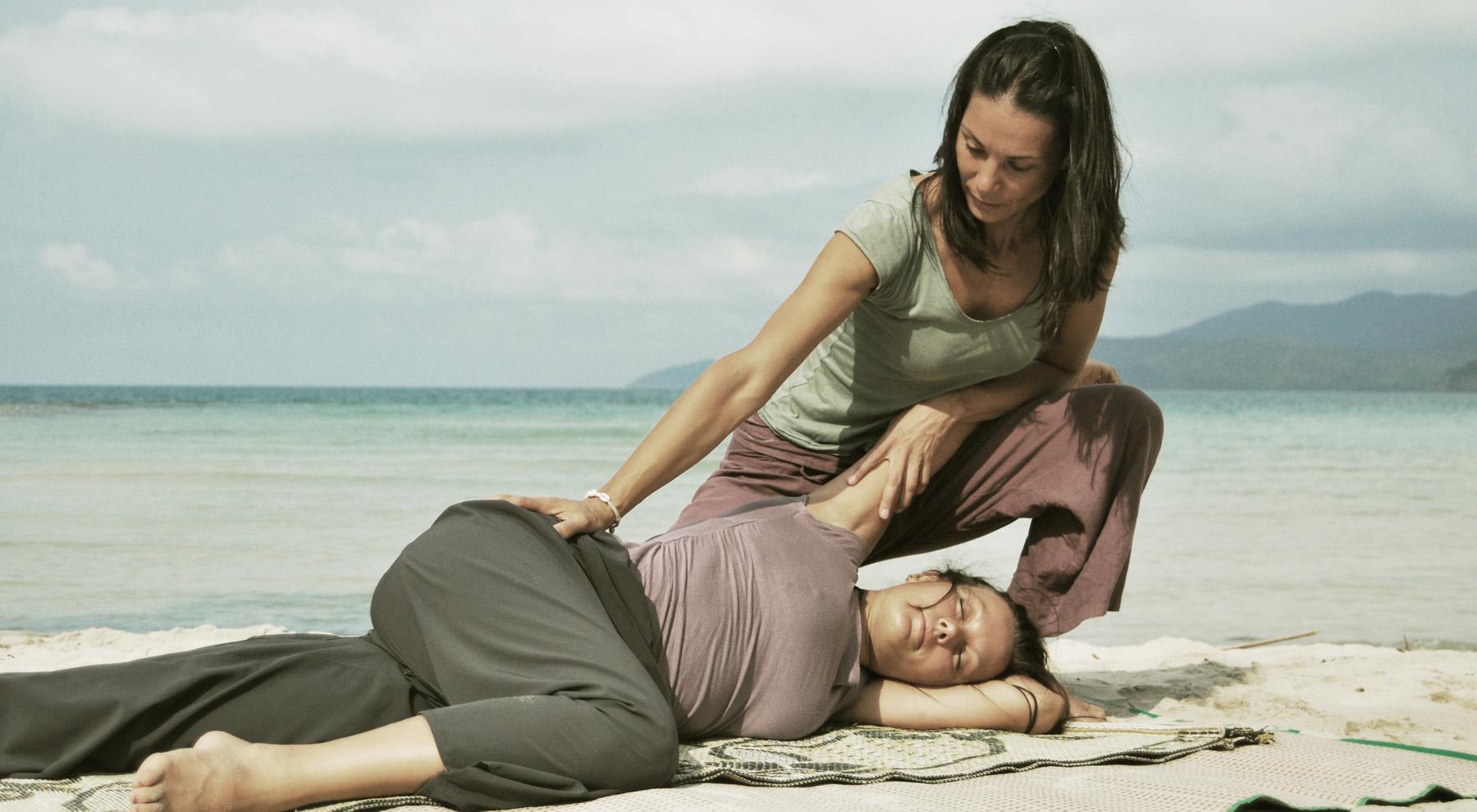 recensioner thaimassage japansk massage stockholm