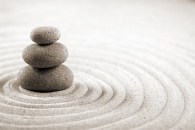 zen-sten-og-sand