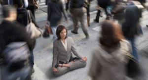 meditationcity